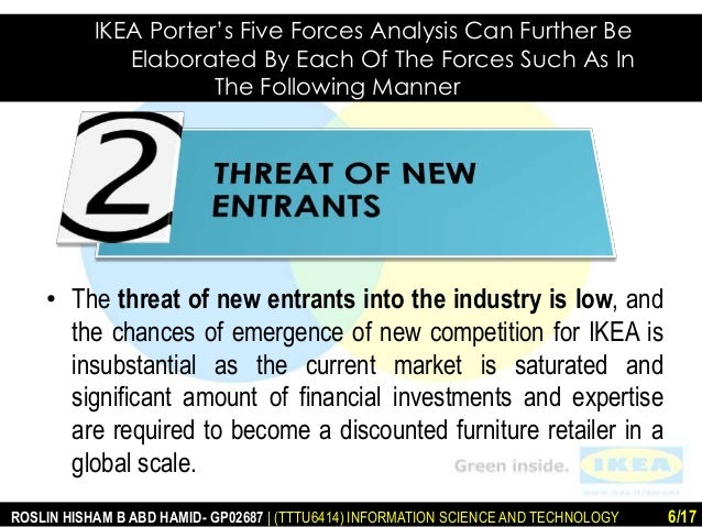 Critical evaluation of Porter's five forces, Value Chain Analysis ....pdf