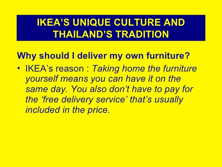 Ikea for Does ikea deliver same day