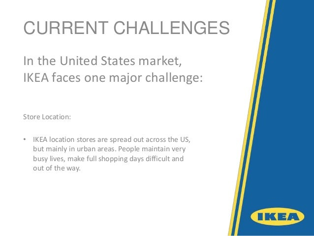 marketing strategy of ikea malaysia Here is an analysis of the marketing mix of ikea that analyses the four p's in its marketing mix – product, place, price and promotion read more however, recently it has altered its strategy and adopted two new store model that are located inside the towns in busy areas its smaller stores located.