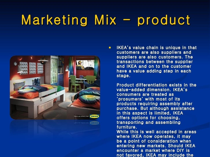 How IKEA Became Kings of Content Marketing