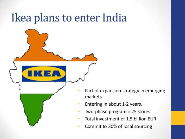 ikea india Users can only browse through ikea products and can check how many such products are in stock in india and in which aisle buyers can find it in the store.