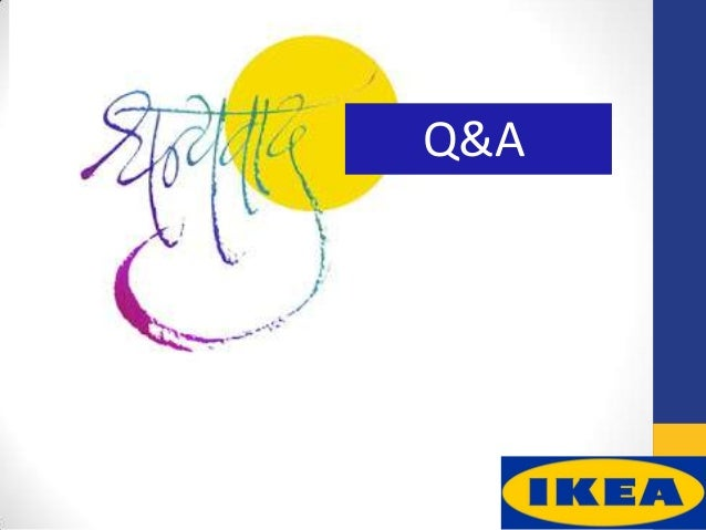 ikea entry strategy Answer to discuss the market entry strategy of ikea for the indian market what are the advantages and disadvantages of adopting t.