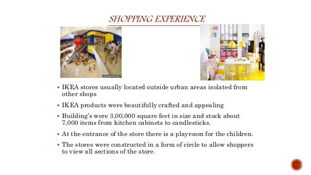 """ikea international marketing strategy in brazil Ikea founder ingvar kamprad, who built a global business empire with  brazil  also has """"great potential"""" but is complex and unlikely to be."""