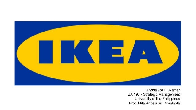 Ikea to move into speciality grocery market