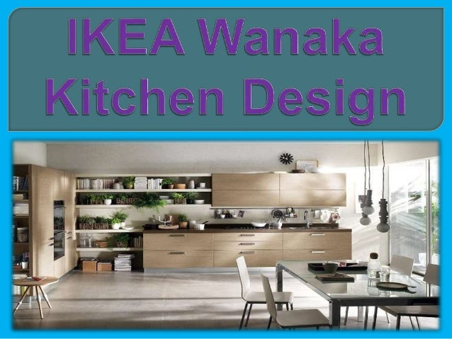 Kitchen Design Queenstown ikea wanaka kitchen design