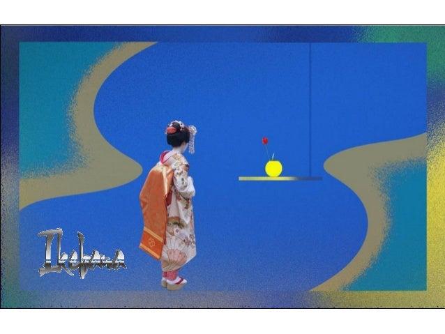 Ikebana  -__ (1)