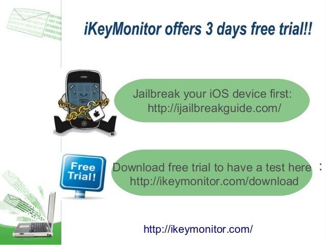 ikeymonitor review