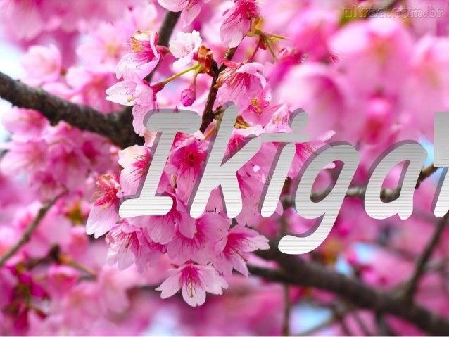 IkigaiIkigaies un término de origen japonéses un término de origen japonés que no tiene una traducción exacta al español...