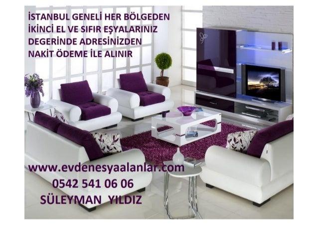 Kartal Yukarı 2.El Lcd Tv Alan Yerler (0542 541 06 06) Kartal Yukarı Sıfır Televizyon Alanlar-  Kartal Yukarı Smart Tv Alanlar Slide 2