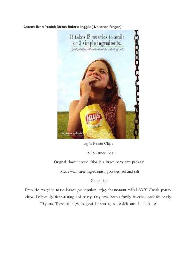 Iklan Produk Shampo Head