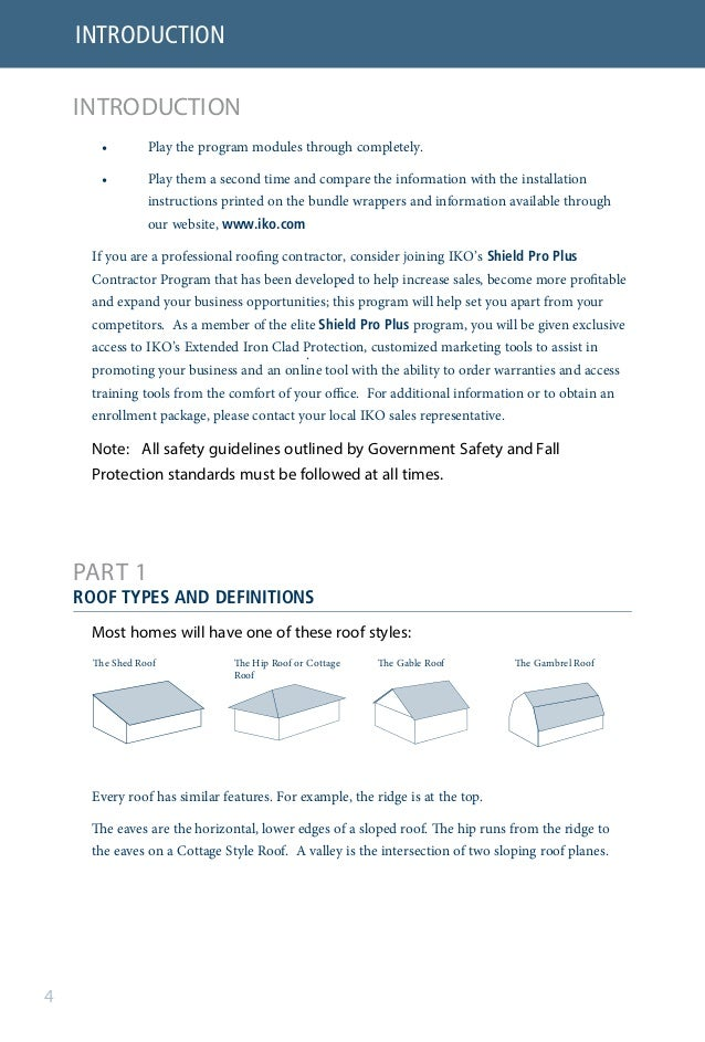 Eaves Hips RidgesRake Edges Valleys & Dormers Low Pitch Areas Part 2 Measurements and Materials Calculations for square fo...