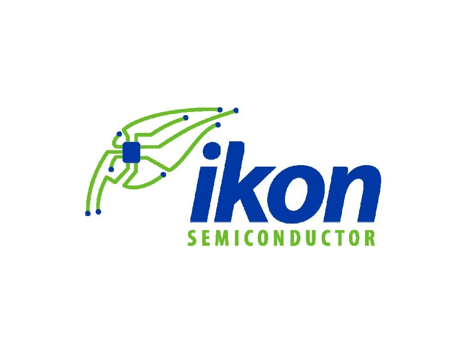 Company Introduction   Fabless Semiconductor.   Market = LED Lighting Market.   Green Tech Focus         Product = LED Dri...
