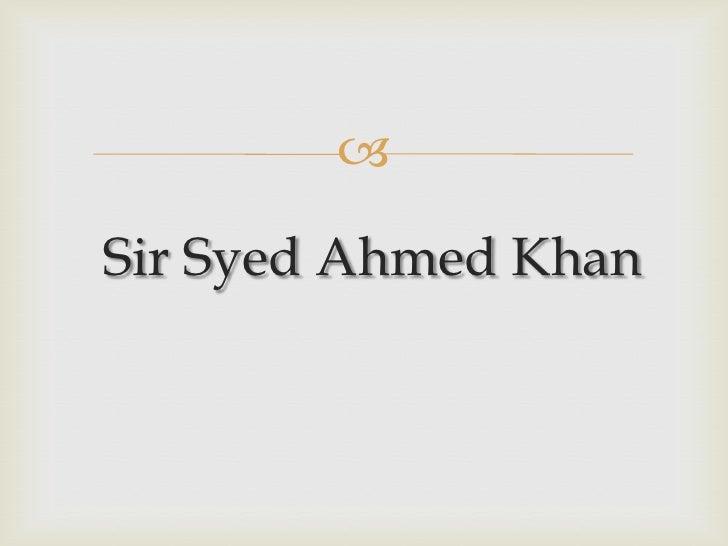 sir syed ahmed khan bahadur Nawab mohsin ul mulk,(left) who organised the simla deputation, with sir syed ahmed khan (centre),  khan bahadur syed nawab ali chaudhary  nawab.