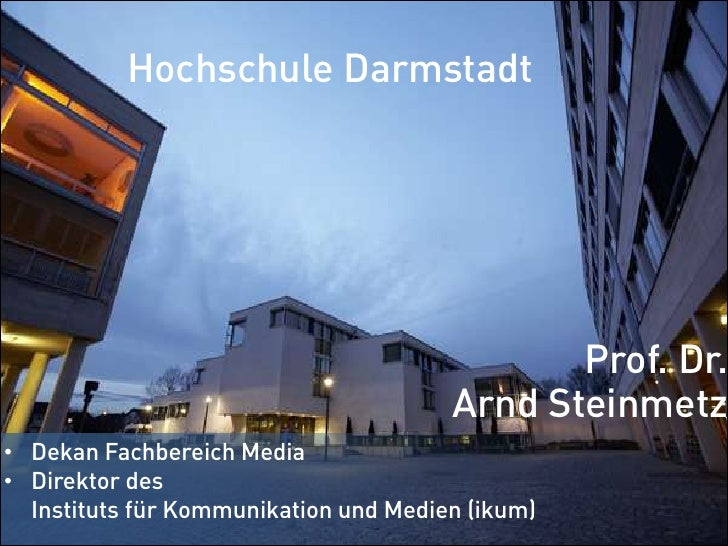 Ikum media-h-da-messe it-media-20120530 Slide 2