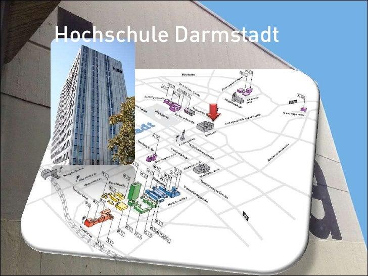 Ikum media-h-da-messe it-media-20120530 Slide 3