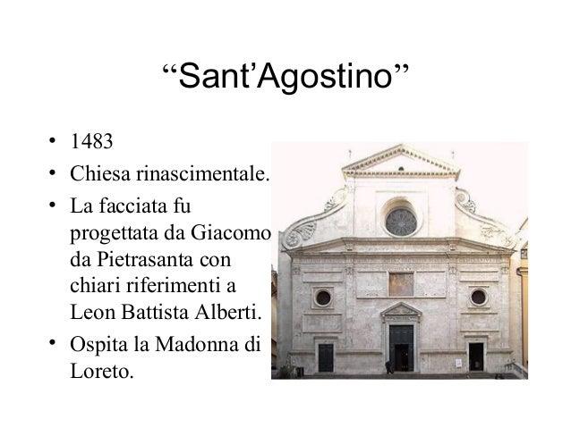 alberti-santa maria novella essay Santa maria novella é uma igreja em florença, itália, situada transversalmente a estação ferroviária de mesmo nomecronologicamente, é a primeira grande basílica de florença, e a principal igreja dominicana da cidade.