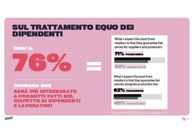 SULL'AUMENTO DEI PRODOTTI PROVENIENTI DA FILIERE LOCALI… 75% DICHIARA CHE SAR PI INTERESSATO A PRODOTTI PROVENIENTI DA FIL...
