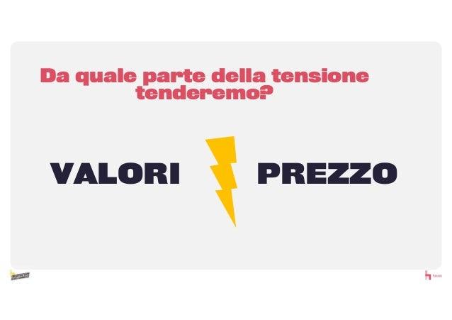 Stay tuned _ Grazie.