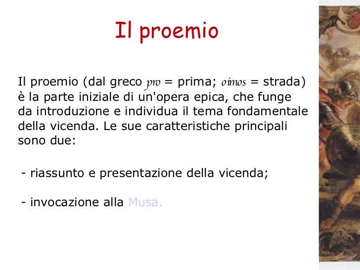 PROEMIO ODISSEA PDF DOWNLOAD
