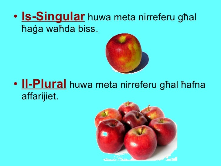 Il plural for Bureau plural form