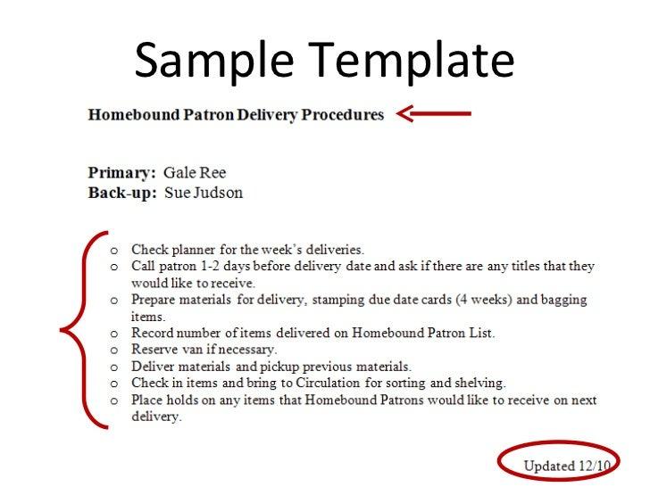 business succession plan template