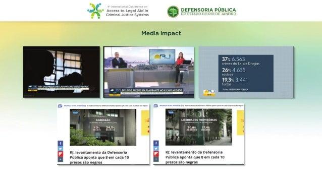 Media impact