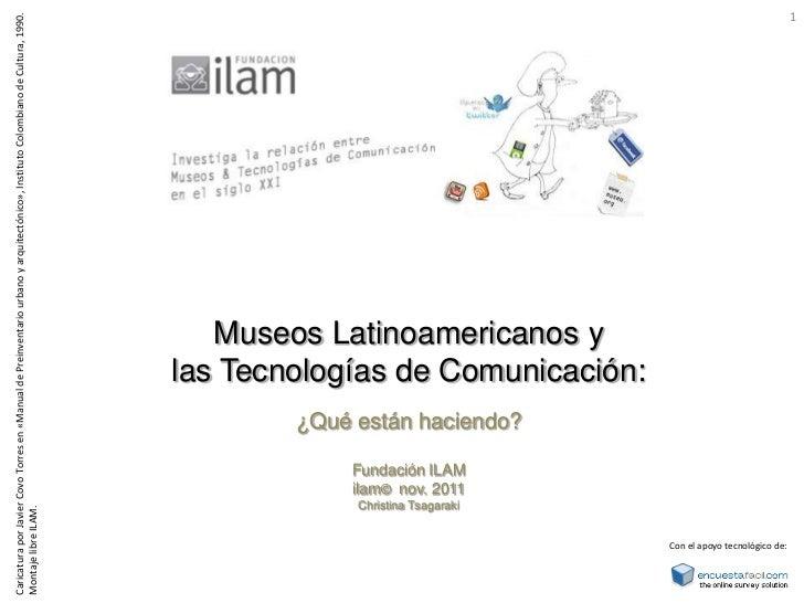 Caricatura por Javier Covo Torres en «Manual de Preinventario urbano y arquitectónico», Instituto Colombiano de Cultura, 1...