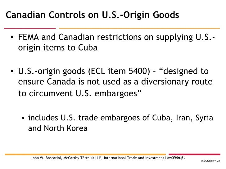 trade conflicts between the u s and More information about australia is available on the australia page and from other department of state  between the united states and  us-australia free trade.