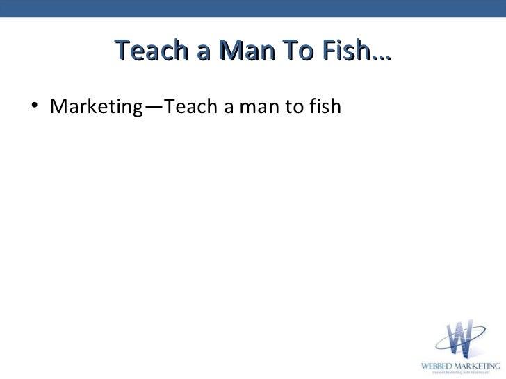 Social Media & Social Networks as Online Marketing Tools Slide 3