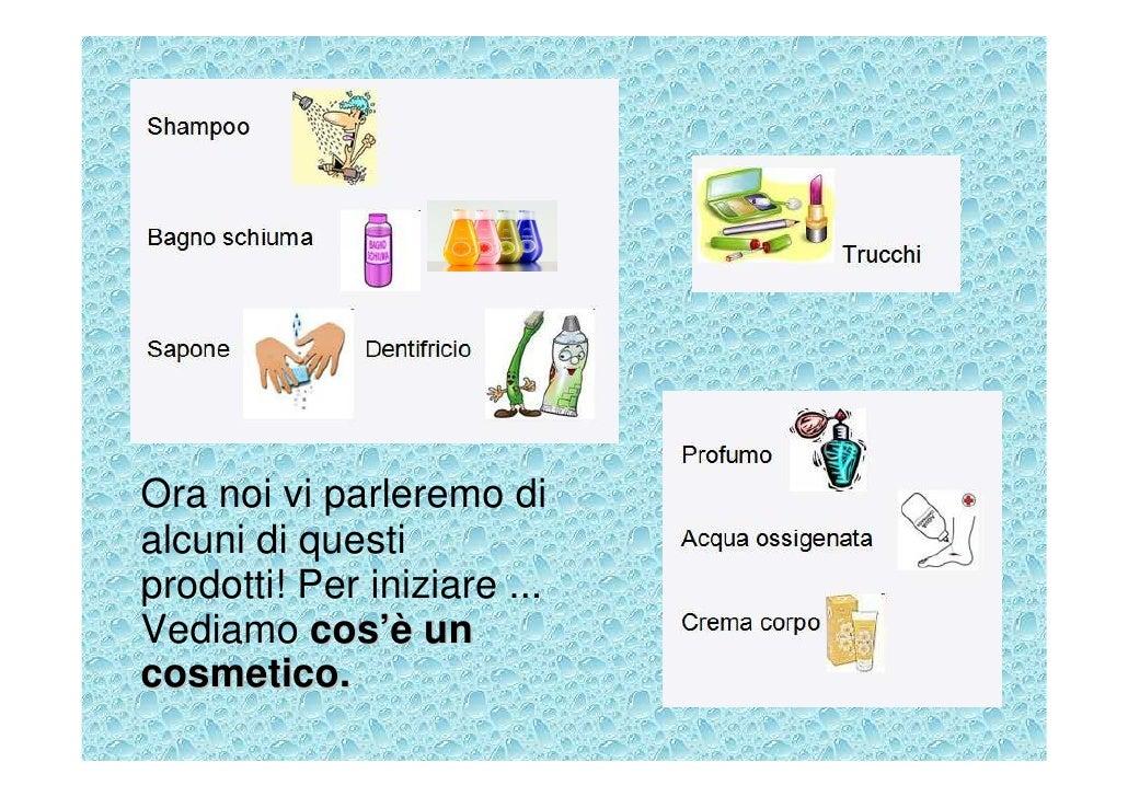 Il bagno e i suoi prodotti chimici for I suoi e i suoi bagni