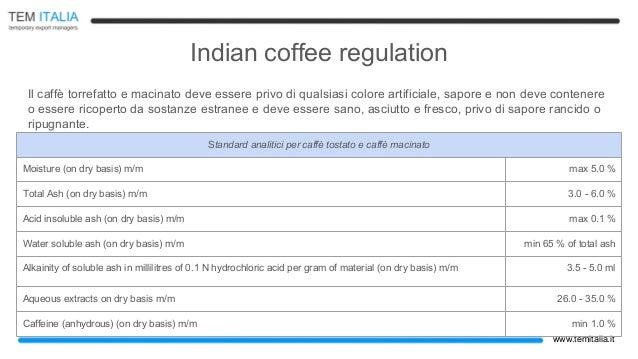 indiani siti di incontri Quora
