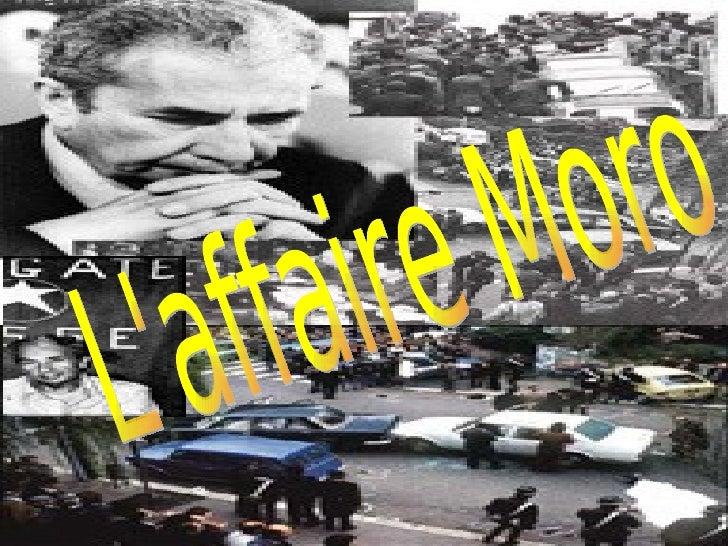 Il16marzo1978,giornoincuiil nuovogoverno,guidatodaGiulio Andreotti,stavaperottenerein Parlamentolaf...