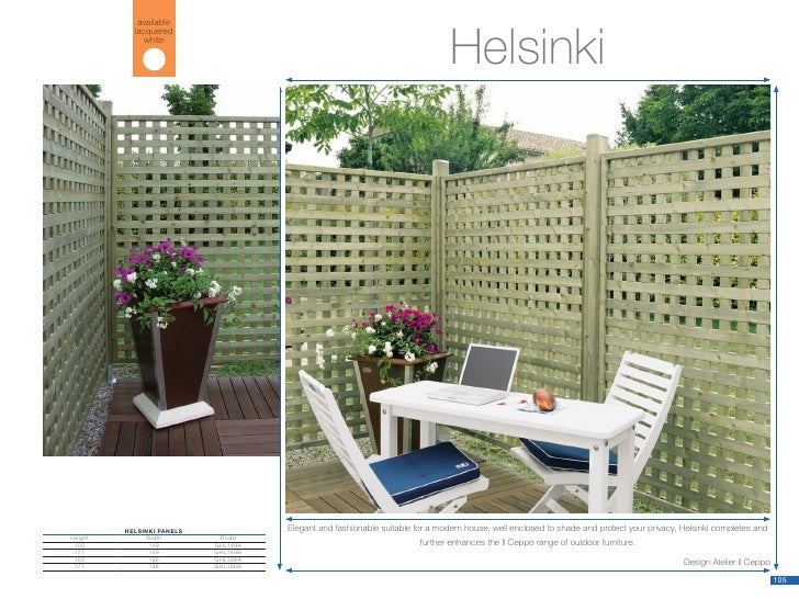 available                                                                                  Helsinki            lacquered  ...