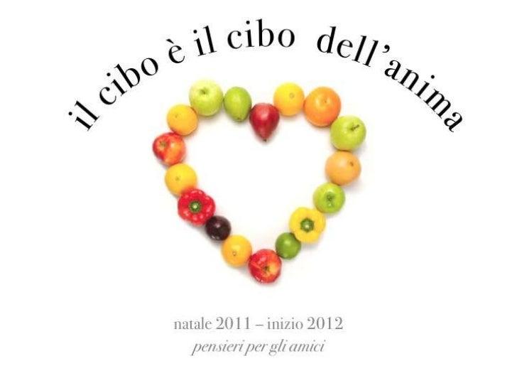 http://www.istitutotumori.mi.it/istituto/documenti/cittadino/Il_cibo_delluomo.pdf                       http://www.thechin...