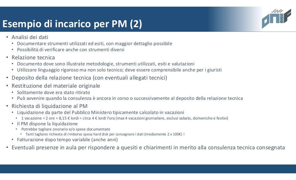 diapositiva 15