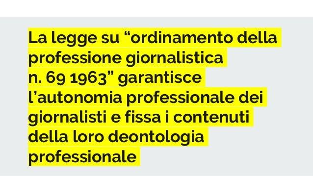 Marco Renzi Il contratto Uspi-Fnsi #digit19 Pin Prato 14-15 marzo  Slide 3