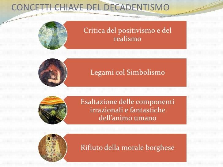 L'arte del bello Компактная минеральная пудра с эффектом загара LUCE SOLARE SPF 7, тон 03