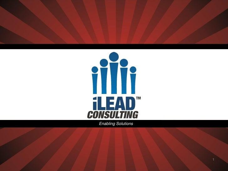 iLEAD-iLEAD Consulting Preview-V01-HS