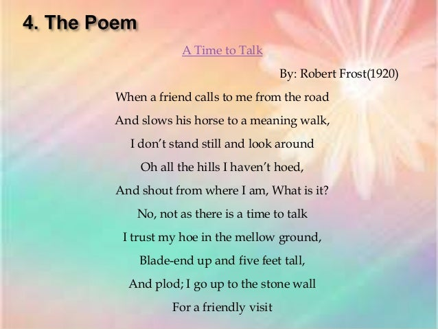 an analysis of the poems ending poem and this is not the place where i was born Summary of poetry of the poem poetry (by moore) line-by-line analysis  list—it just ain't poetry end of story  a place for the genuine (5) not only .