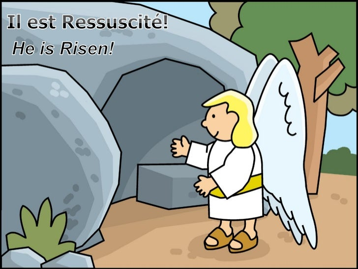 Jésus arriva avec ses disciples à un jardin appelé Gethsémané et il leur dit :                    « Asseyez-vous ici, pend...