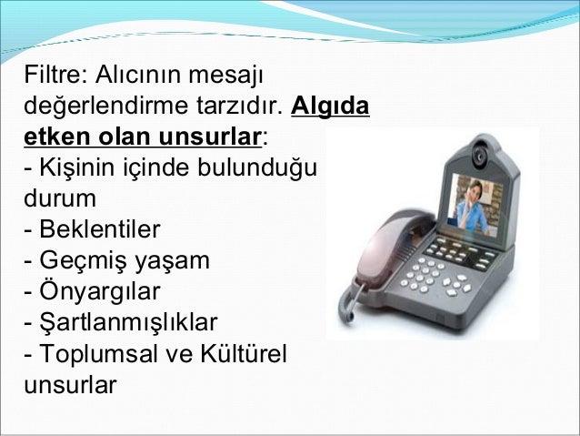 Kitle iletişim araçları- Posta- Telgraf- Telefon- Faks- Gazete- Radyo- Televizyon- Uydular- Bilgisayarlar (İnternet ve e-p...