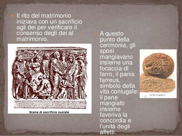 Matrimonio In Epoca Romana : Il fidanzamento e il matrimonio in epoca romana e nel nostro ordinameu2026