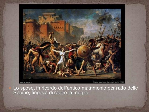 Matrimonio In Romana : Il fidanzamento e matrimonio in epoca romana nel