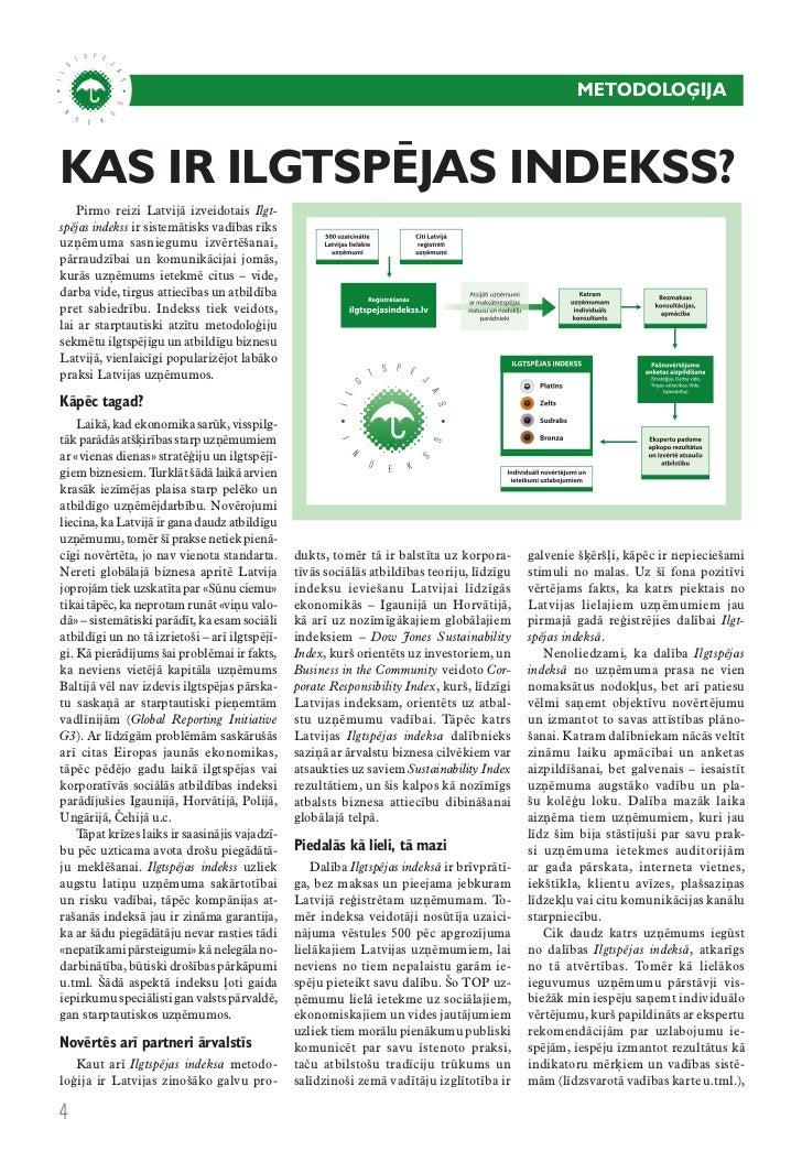 metodoloģijakā saturu uzņēmuma iekšējai un ārējai          ar tikpat augstu datu aizsardzības līme-           Iespējamie a...