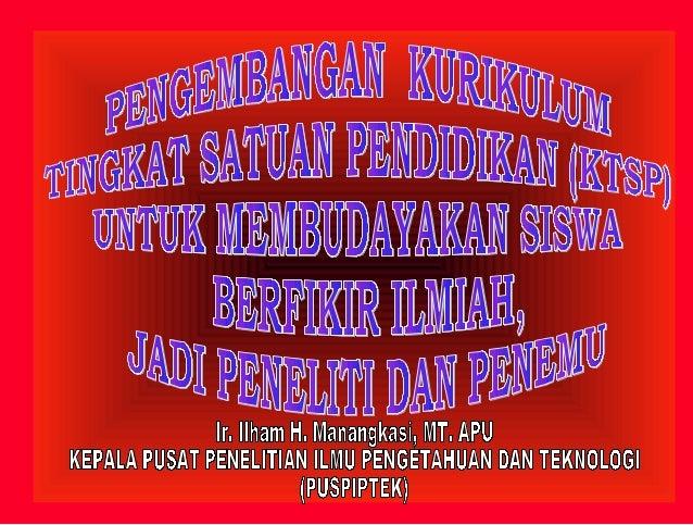 PENDAHULUANPENDAHULUAN HARAPAN MASA DEPAN BANGSA INDONESIA:HARAPAN MASA DEPAN BANGSA INDONESIA: - MEMPUNYAI GENERASI MUDA ...