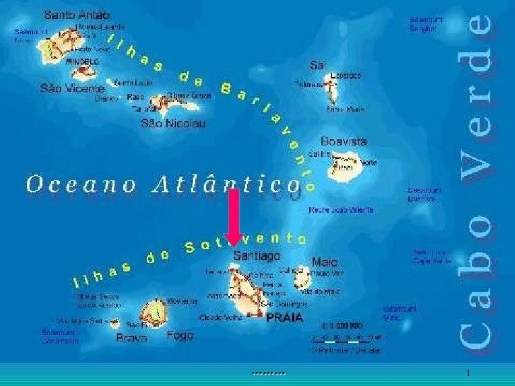 Santiago Cabo Verde Research, Coordination and Edition: Zeca Pereira Music: 'Na Alto Cutelo' performed by Ildo Lobo Photos...