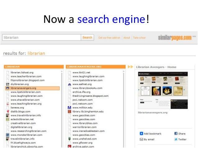 Websites Like