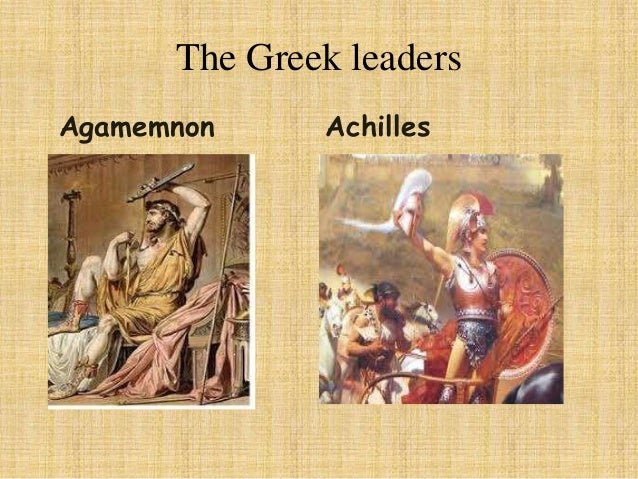 an analysis of the story of achilles in epic the iliad by homer In greek mythology, achilles or achilleus was a greek hero of the  homer's  iliad is the most famous narrative of achilles' deeds in the trojan  achilles' wrath  (μῆνις ἀχιλλέως, mênis achilléōs) is the central theme of the poem  the  homeric epic only covers a few weeks of the.