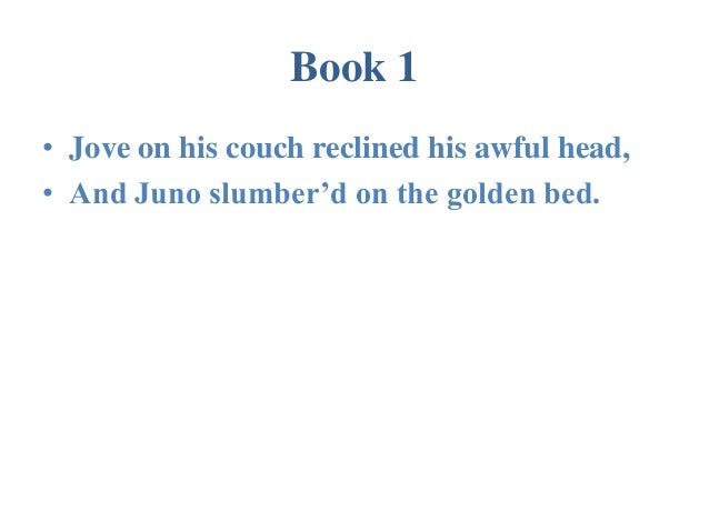 the iliad book one Free summary and analysis of the quotes in book 1 of the iliad that won't make you snore we promise.