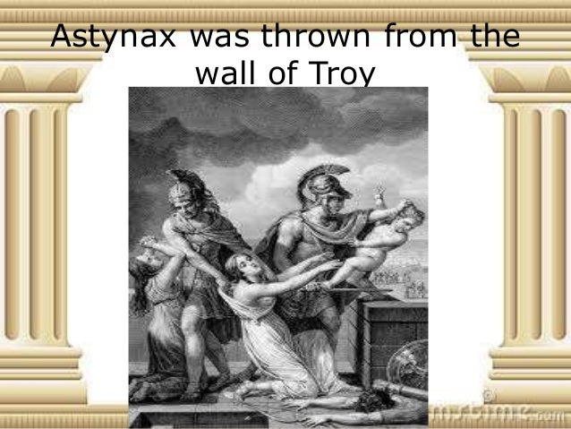 an analysis of the character of paris in the trojan war Start studying mythology: trojan war characters learn vocabulary, terms, and more with flashcards, games, and other study tools.